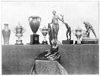 1908_olympic_trophies